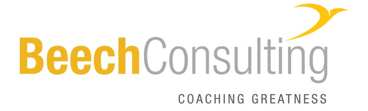 Beech Consulting