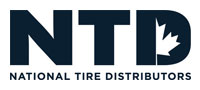 National Tire Distributors