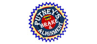 Putney's Brake & Alignment